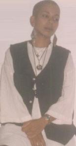 10- 26 YEARS - May 1995 - Copy