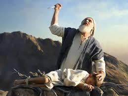Abraham AS