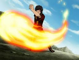 Zuko breaking sand castles... but Zuko got it Right...