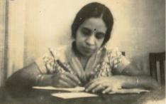 V.T. Asirwatham Sinniah