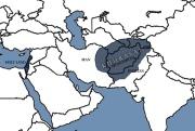 Khurasan_Ancient_Boundaries_-_Kurasan_e_Buzurg_or_Greater_Khurasan (1)
