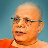 Kirama Vimalajothi Thera