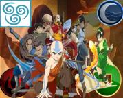 Team avatar 3