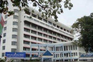 Lady Ridgeway Hospital