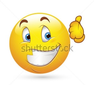 stock-vector-smiley-emoticons-face-vector-happy-expression-115840621