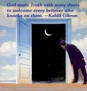 52010-ExcellentQuotations.com-Kahlil-Gibran