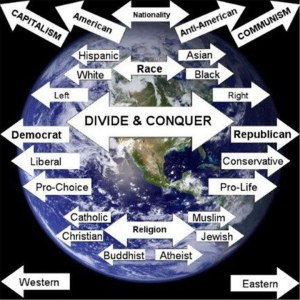 Credit: http://www.asheepnomore.net/2013/09/a-message-of-peace-regarding-division.html