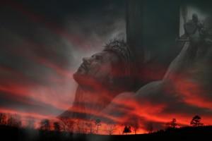 Jesus-Christ-Wallpaper-christianity-9568029-1151-768