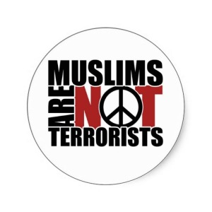 muslims_are_not_terrorists_sticker-rdcc4173e1f684f248e99c419478e43a7_v9waf_8byvr_512