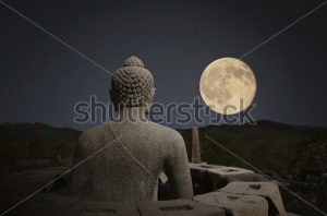 stock-photo-borobudur-night-90645085