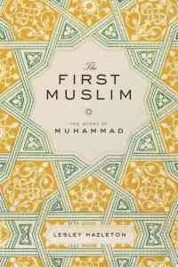 http://www.npr.org/2013/01/29/170158638/separating-man-from-myth-in-the-first-muslim