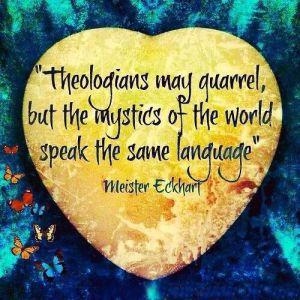 Theologians-may-quarrel