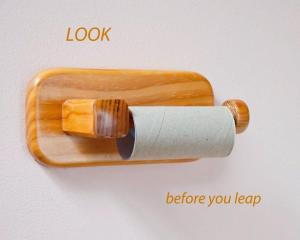 2 look-before-you-leap-by-david-polden