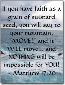 6 matthew_17_20_motivational_bible_quote_post_cards-r872014d28e8947ae8142bd1f676f6bab_vgbaq_8byvr_512
